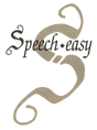 Speech Easy 22